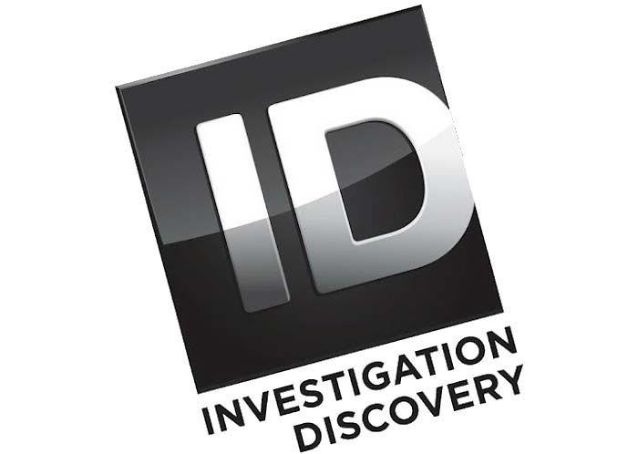 &quot&#x3B;Suspicion&quot&#x3B; éveille vos soupçons dès ce soir sur Discovery Investigation