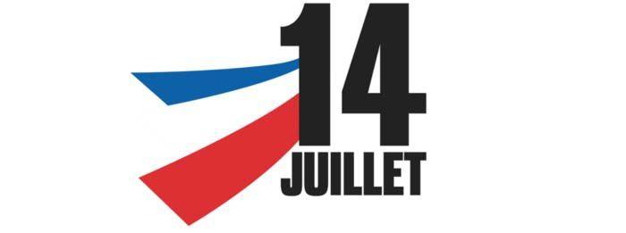 Edition spéciale de la rédaction ce 14 juillet sur France 2