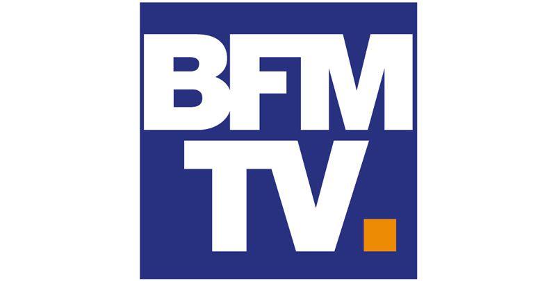 « L'oeil de Salhia », nouvelle chronique estivale de Salhia Brakhlia dès ce lundi sur BFMTV