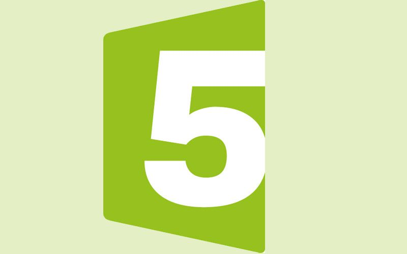 Direction l'Australie dans &quot&#x3B;Les routes de l'impossible&quot&#x3B; ce soir sur France 5