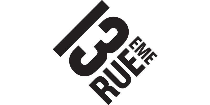 &quot&#x3B;Vous avez été hacké&quot&#x3B;, documentaire exclusif diffusé ce soir sur 13ème Rue
