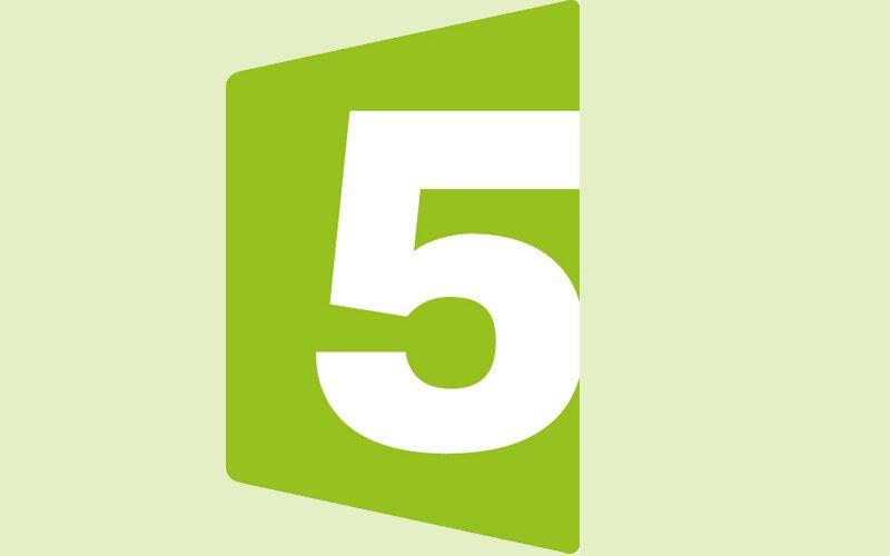 Direction le Pakistan dans &quot&#x3B;Les routes de l'impossible&quot&#x3B; ce soir sur France 5
