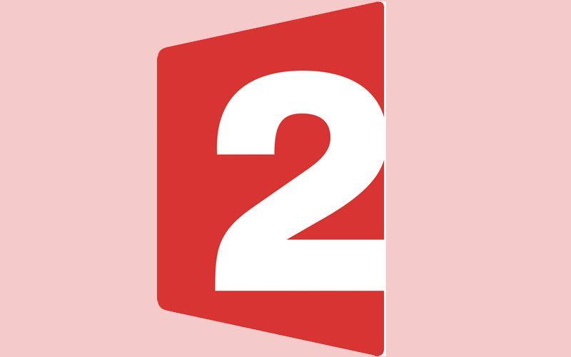 &quot&#x3B;C'est au programme&quot&#x3B; de Sophie Davant fait sa rentrée lundi sur France 2