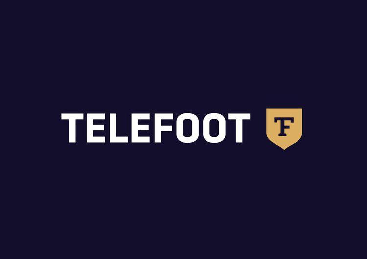 Adrien Rabiot inaugure ce matin la nouvelle saison de Téléfoot sur TF1