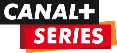 La série The bridge diffusée dès ce soir sur Canal+ Séries