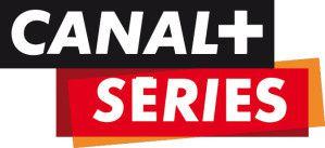Anger Management, nouvelle série avec Charlie Sheen dès ce soir sur Canal+Séries