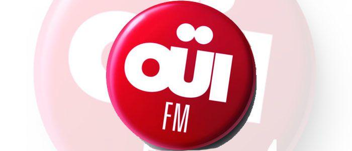 Nouvelle campagne publicitaire pour OÜI FM (vidéo)