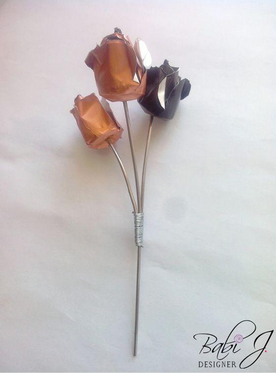Mignonne, allons voir si la rose Qui ce matin avoit desclose...
