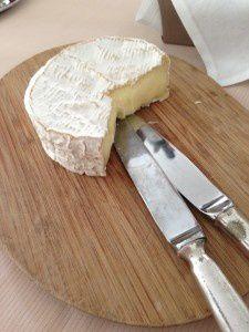 Camembert Rech (après)