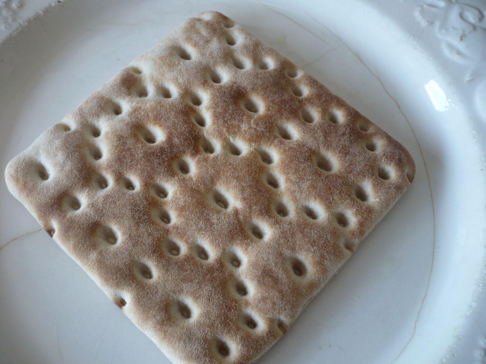 """le """"pain suédois"""""""
