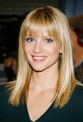 A.J. Cook as J.J. Jareau