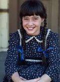 Shannen Doherty as Jenny