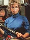 Melody Anderson as Brooke
