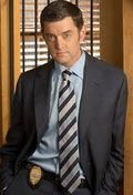 T. Omundson as Carlton Lassiter