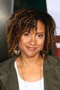 Tracie Thoms as Kat Miller