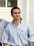 Nestor Carbonell as Mike Valens