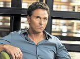 Tim Daly as Pete Wilder