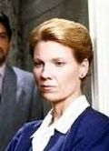Lindsay Crouse as Margaret Ford