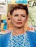 Dianne Wiest as Diane Booker