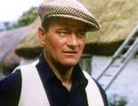 John Wayne as Sean Thorton