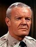 A. Duggan as Murdoch Lancer