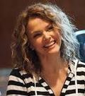 Dina Meyer as Holly Snow