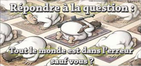 l islam en question tariq ramadan pdf