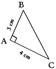Triangles rectangles