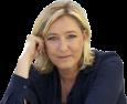 la lettre du front ORMATION DU GROUPE EUROPE DES NATIONS ET DES LIBERTÉS LES FRANÇAIS SERONT MIEUX DÉFENDUS
