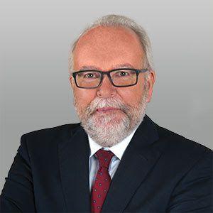Communiqué de Wallerand de SAINT JUST, Secrétaire de la fédération FN-RBM de Paris, Tête de la liste FN-RBM aux élections régionales en Île de France