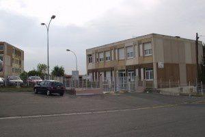 Goussainville : des parents vont bloquer le collège  P Curie pour réclamer un prof de maths