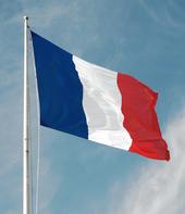 Source le Parisien