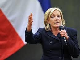 Au moins un migrant parmi les terroristes : la France doit immédiatement arrêter l'entrée de migrants sur son territoire