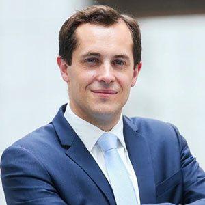 Communiqué de presse de Nicolas Bay, Député français au Parlement européen, Secrétaire général du Front National