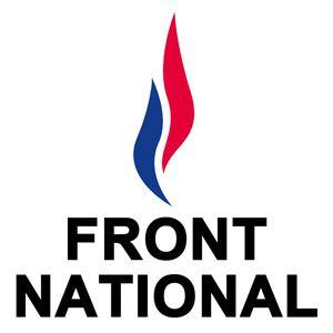 Communiqué de presse du Front National