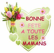 Goussainville, bonne fête aux mamans