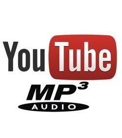 Télécharger des vidéos convertis en MP3 est-ce légal ?