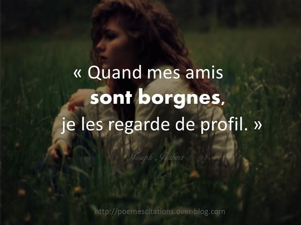 proverbe hasard rencontres
