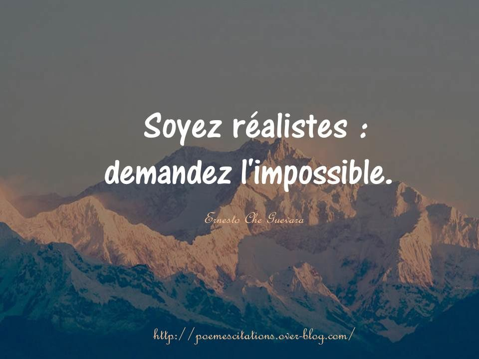 Citations Sur La Perseverance Po 232 Mes Et Citations