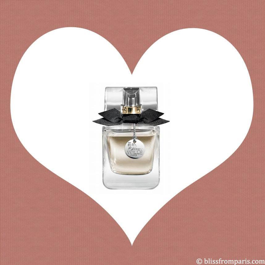 """Eau de Parfum """"SPHINX MAGIQUE"""" FREYWILLE"""