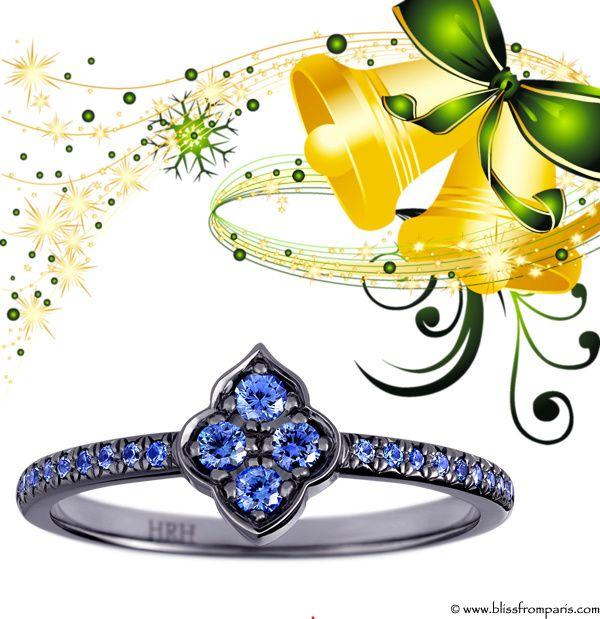 HRH Jewels