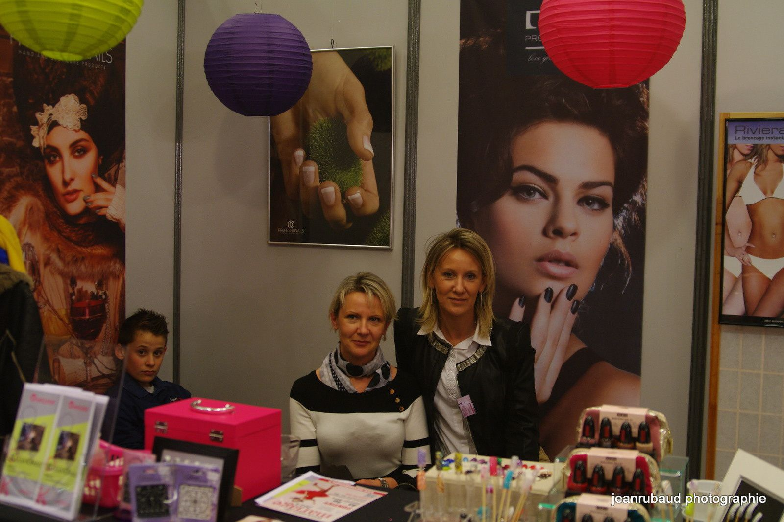 salon du mariage 0 pontivy 56 suite breizh evenements