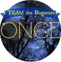 Le Tag devient la Team &quot&#x3B;Once Upon A Time&quot&#x3B; !!