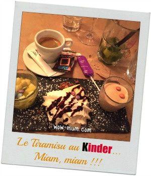 Soirée inter-blogueuses IRL autour de mojito