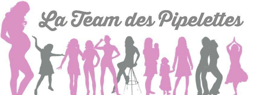 La #TeamPipelettes fête l'Été et vous gâte !!