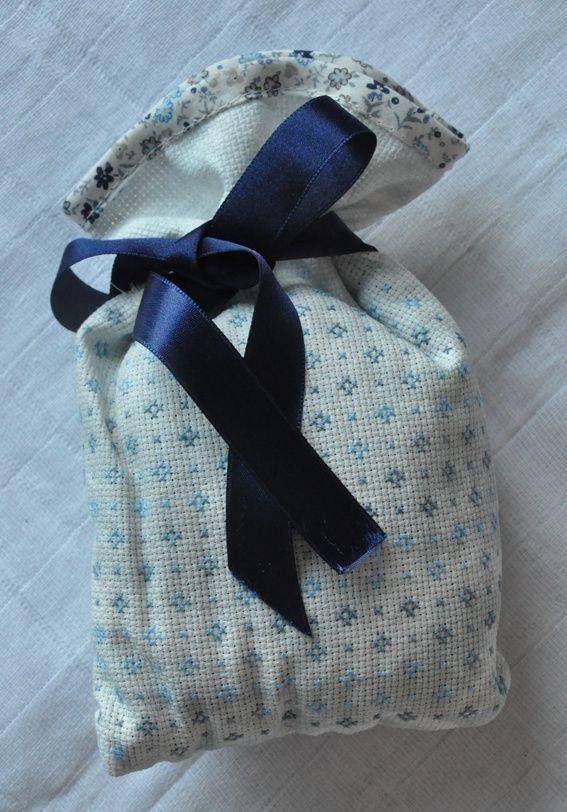 Cadeaux &quot&#x3B;Chats&quot&#x3B;