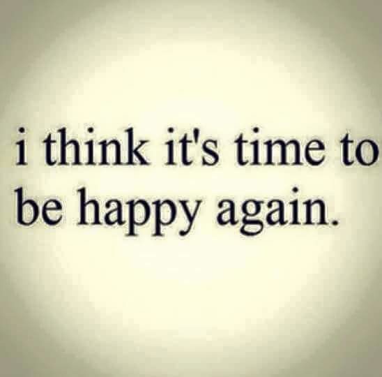 Le temps passe et la douleur reste ...