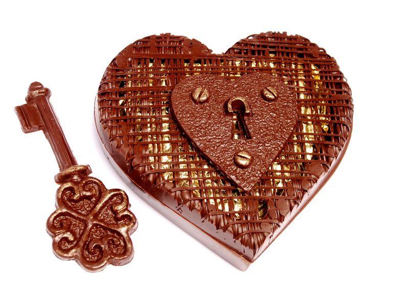 les 9 bienfaits du chocolat noir hopefulness le blog de val. Black Bedroom Furniture Sets. Home Design Ideas