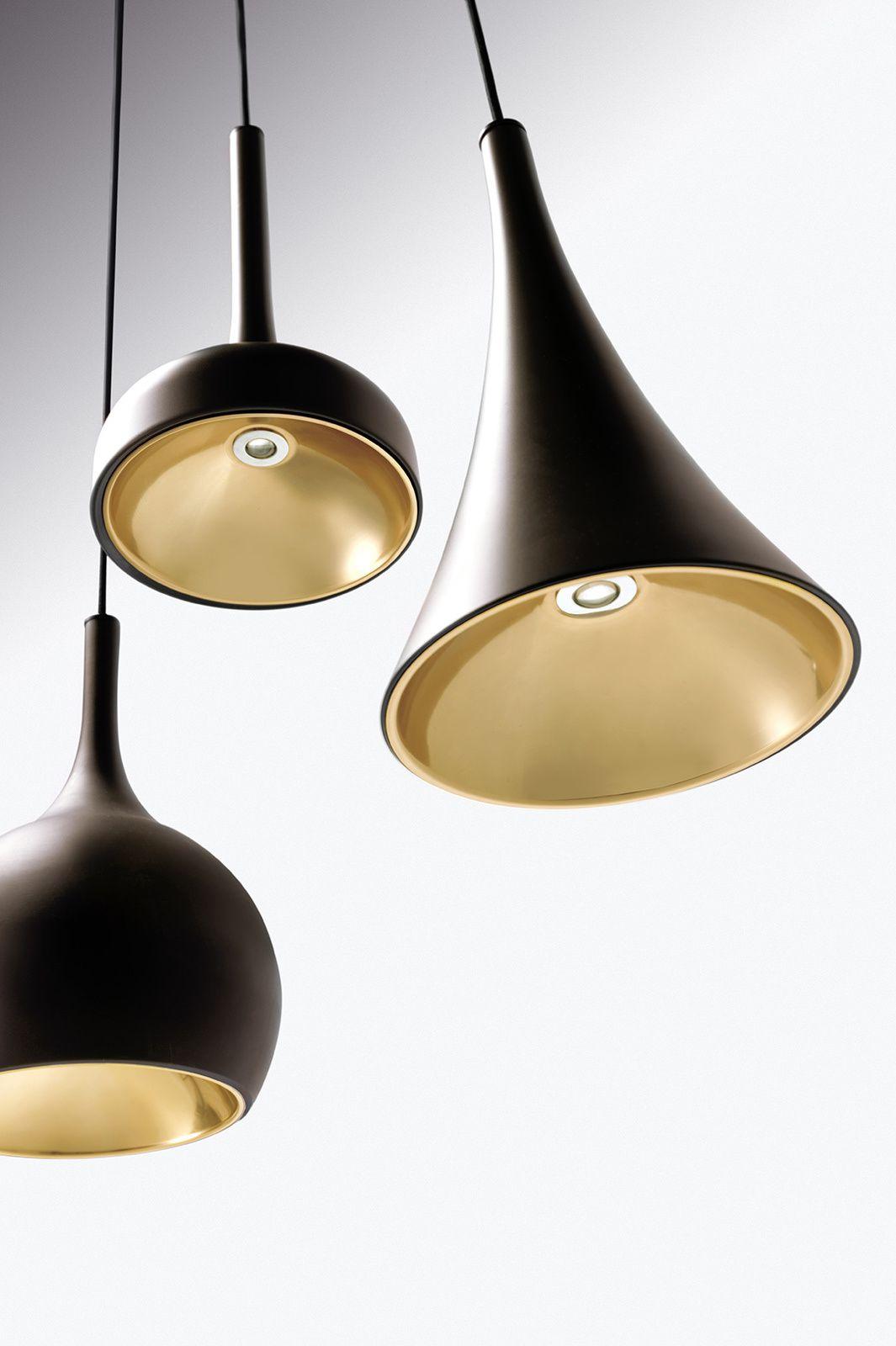 MELPRO distributeur officiel des gammes d'éclairage LEDS-C4 et GROK by Leds-C4, laissez-vous séduire...