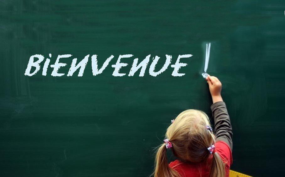 Rencontre parents ecole primaire